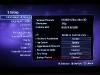 azbox-ultra-hd-1e2-it-019