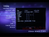azbox-ultra-hd-1e2-it-022
