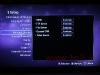 azbox-ultra-hd-1e2-it-023