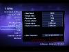 azbox-ultra-hd-1e2-it-025