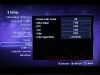 azbox-ultra-hd-1e2-it-026