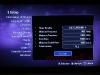 azbox-ultra-hd-1e2-it-029