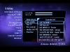 azbox-ultra-hd-1e2-it-032