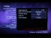azbox-ultra-hd-1e2-it-033