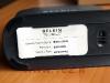 belkin-play-max-f7d4401-011