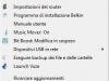 belkin-play-max-f7d4401-014