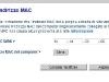 belkin-play-max-f7d4401-034