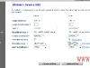 belkin-play-max-f7d4401-036