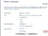 belkin-play-max-f7d4401-039