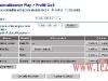 belkin-play-max-f7d4401-044