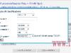 belkin-play-max-f7d4401-050