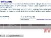 belkin-play-max-f7d4401-059