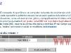 belkin-play-max-f7d4401-060