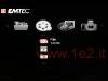 emtec-movie-cube-v850h-003