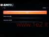 emtec-movie-cube-v850h-004