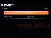 emtec-movie-cube-v850h-005