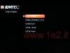 emtec-movie-cube-v850h-006