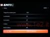 emtec-movie-cube-v850h-007