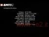 emtec-movie-cube-v850h-019