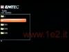 emtec-movie-cube-v850h-028