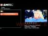 emtec-movie-cube-v850h-029