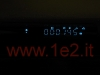 emtec-movie-cube-v850h-035