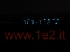 emtec-movie-cube-v850h-036