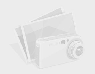 """Dopo l'aggiornamento a FireFox 3.5 molti utenti hanno notato che molte immagini in alcuni siti si vedevano in modo differente dal solito o non combaciavano con i colori della grafica del sito. Tutto questo perché il nuovo Firefox tiene conto del """"profilo colore"""" associato a ciascuna immagine e lo rende in basa al profilo colore del monitor. Per risolvere la […]"""