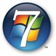 Windows 7 (o Windows Seven) è il nome del prossimo sistema operativo targato Microsoft. Da tempo si può scaricare gratis liberamente una versione Enterpise, ossia dedicata ai professionisti che hanno bisogno di testare il sistema prima di utilizzarlo in modo definitivo, direttamente dal sito Microsoft senza dover pagare nulla. Si tratta infatti di una versione di prova che scadrà dopo […]