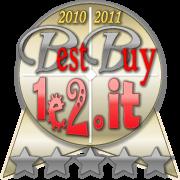 1e2 Best Buy Silver 2011