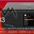 Nella giungla dei media player tutto fare di ultima generazione basati sul premiato chipset Realtek 1283 troviamo un piccolo ed elegante player per video FullHD e con sintonizzatore digitale terrestre HD: si chiama Iamm NTR-83 ed è l'ultimo nato della Novatron. Distribuito da O2Media e venduto in tutta europa è uno dei media player di maggiore successo grazie anche ai […]