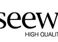 Seeweb è una società leader nelle soluzioni di hosting e web server tutta italiana nata nel 1998 e cresciuta rapidamente posizionandosi fra le migliori presenti nel mercato. Cloud è la parola magica Con il termine di Cloud computing si intende una rete di computer che condividono le proprie risorse per far funzionare sistemi operativi, applicazioni, programmi, tutti quindi racchiusi in […]