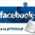 Il social network Facebook si sa è un bel modo per poter spiare e dar sfogo a tutte le nostre esigenze di gossip e voyeurismo. Ma se un utente non è tra i vostri amici del profilo, come possiamo spiare e vedere il profilo privato senza essere amici su Facebook? Ci sono dei trucchi che permettono di vedere i profili […]