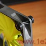 NesteQ RubberScrew Magnet