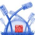 In questi ultimi mesi in Italia si parla spesso di ADSL. La proposta di legge riguardo al Wi-Fi libero si è impantanata nella farraginosa macchina burocratica italiana, ed escludendo piccoli e geograficamente limitati esperimenti, l'internauta medio italiano deve affidarsi ai servizi internet offerti dalle società telefoniche presenti nel mercato italiano. Pur diverse nei modi e nei costi, le migliori offerte […]