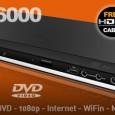 """Il Nexus MR6000 di O2Media è un media player networked dotato di un lettore DVD incorporato e del doppio sintonizzatore TV digitale terrestre HD. Si tratta quindi di un prodotto """"tutto in uno"""" che può sostituire il videoregistratore e il lettore DVD. In questa recensione analizzeremo nel dettaglio il Nexus MR6000 sia dal punto di vista dei componenti hardware che […]"""