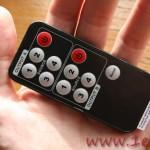 4Geek Switchy 4x2 telecomando