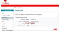 Come si fa a cambiare la password del WiFi nella Vodafone Station? E il nome della rete, detto SSID? Per rispondere a queste domande basta una sola cosa: il firmware B070. Da poco infatti sono arrivati due aggiornamenti importanti per la versione uno della Vodafone Station, il modem tutto fare della Vodafone, aggiornamenti che hanno visto implementate delle funzioni che […]