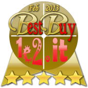1e2-best-buy-logo-feb-2013