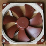 Noctua-NF-A14-ULN-by-1e2.it-07
