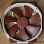 Noctua-NF-A15-PWM-by-1e2.it-13