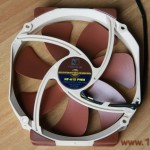 Noctua-NF-A15-PWM-by-1e2.it-14