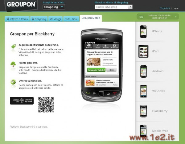groupon-offerte-sconti-by-1e2.it-07