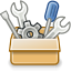 Windows Utility & Tools