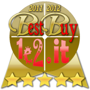 1e2 best buy logo 2012